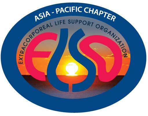 ASIA-CI-.jpg