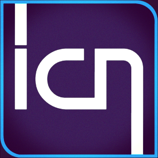 ICN badge.jpg