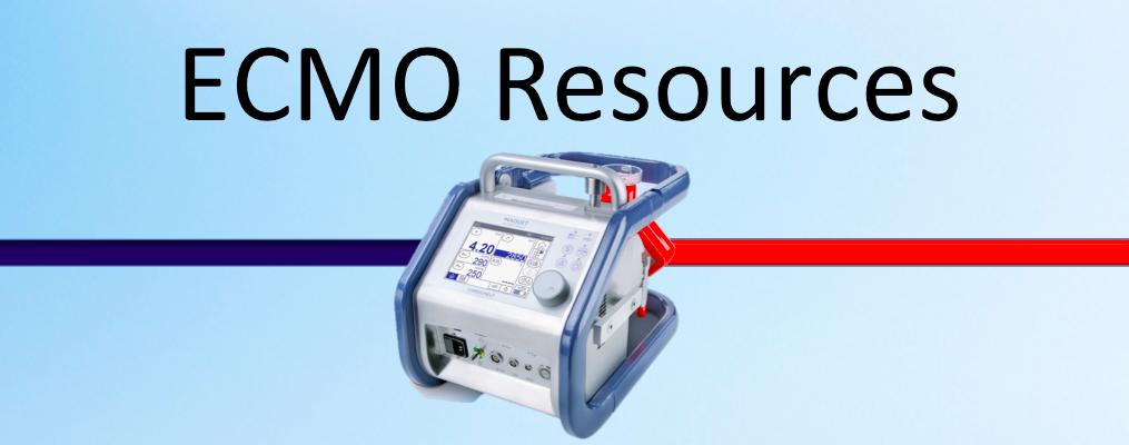ACEM ECMO Resources.png