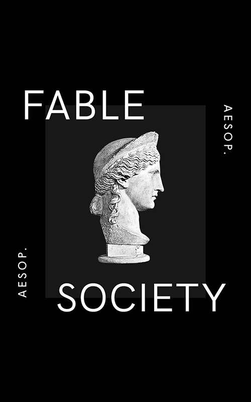 Aesop_Wines_Fable_Society.jpg