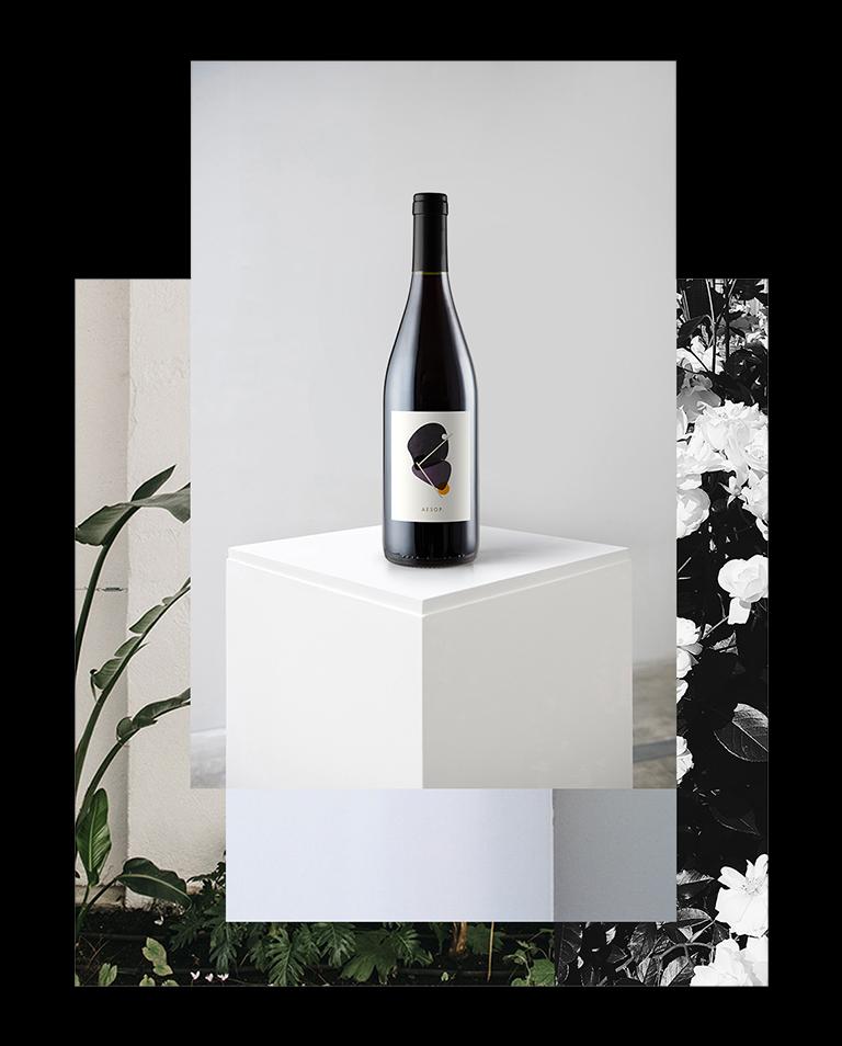 Aesop_Wine.jpg
