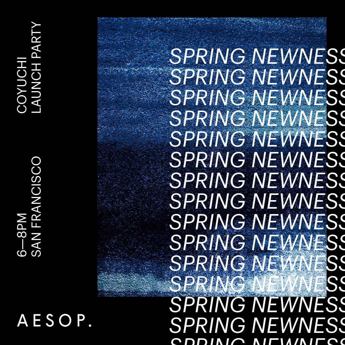 Spring Newness.jpg