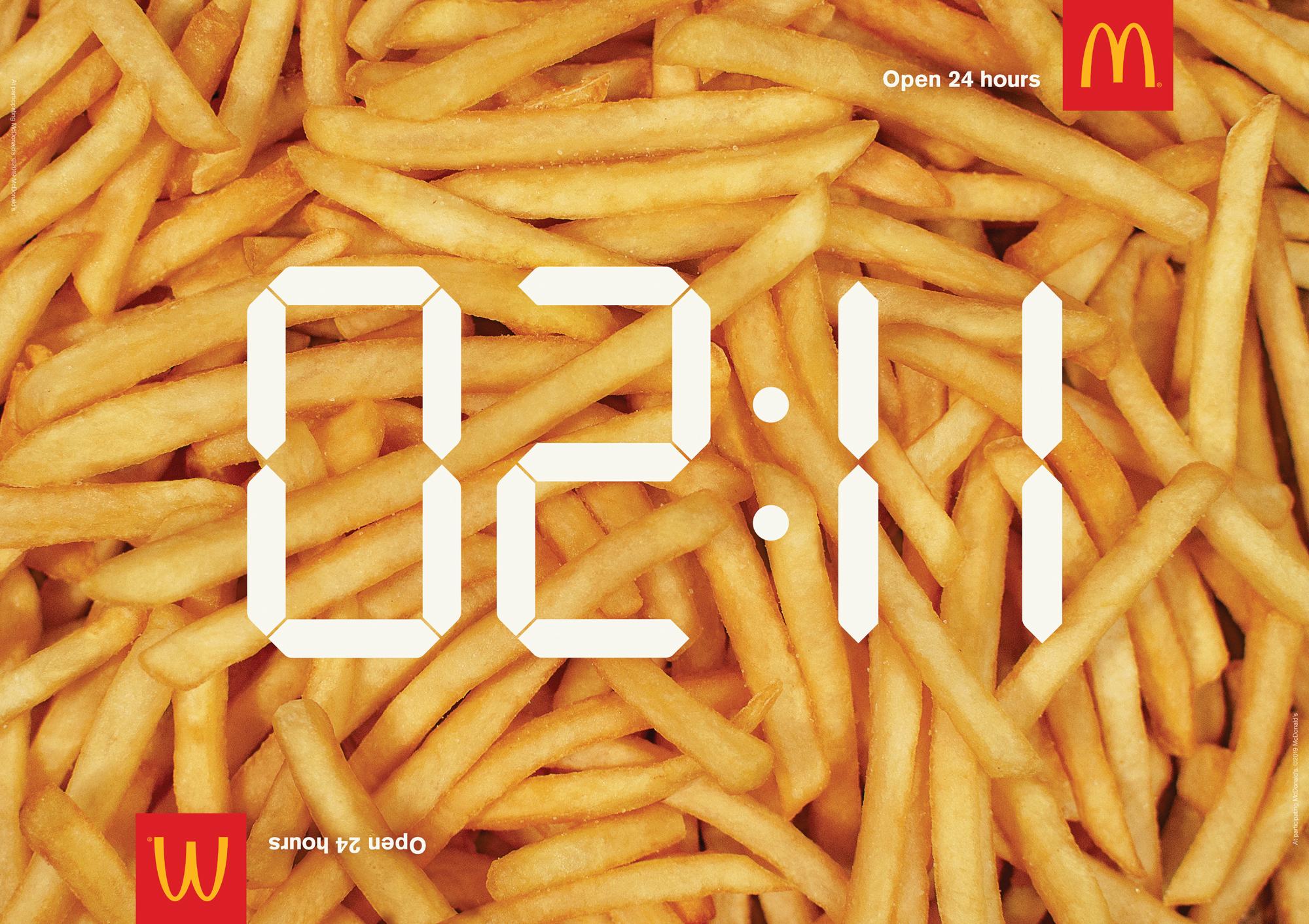 24HoursOpen_McFries