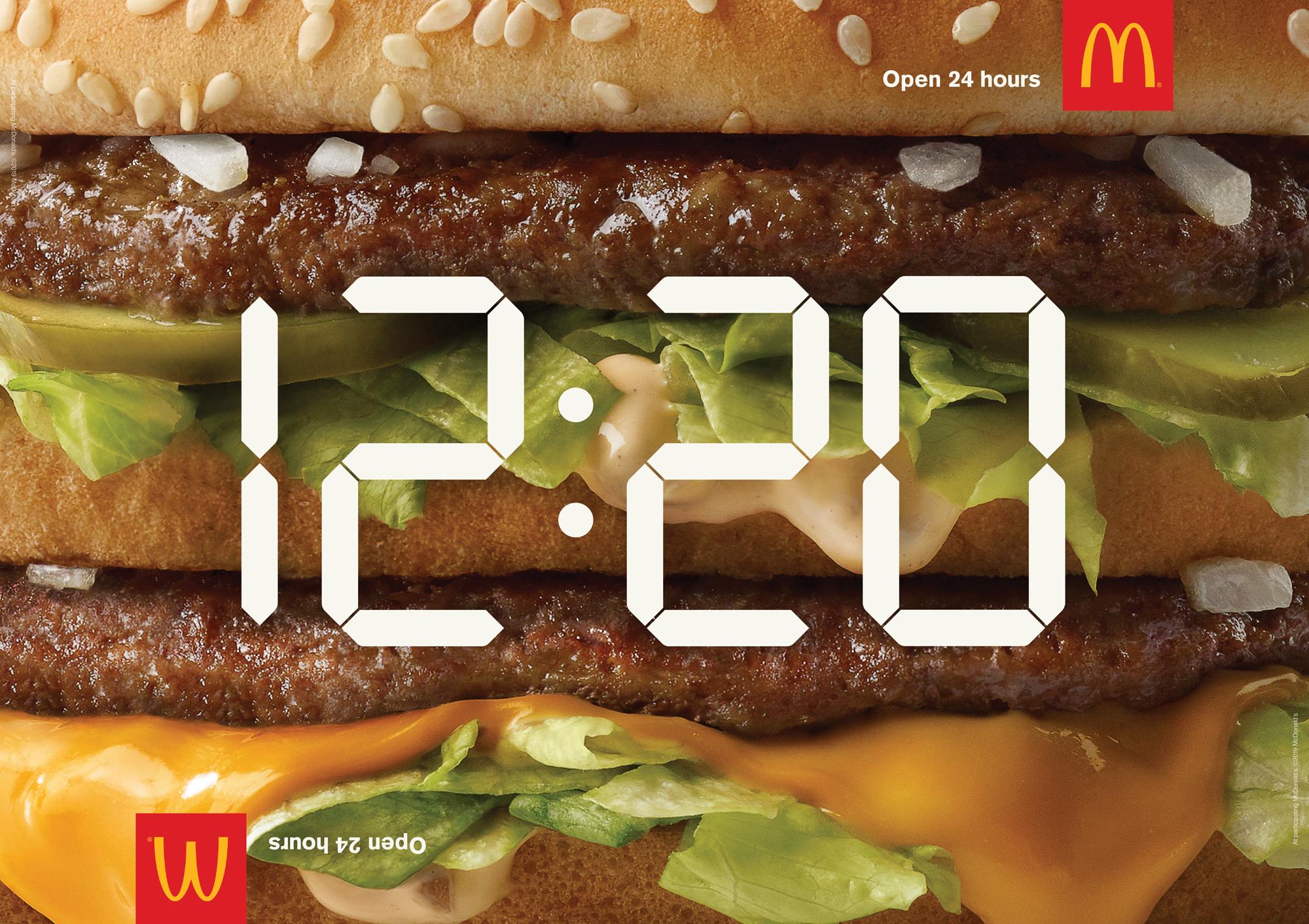 24HoursOpen_BigMac