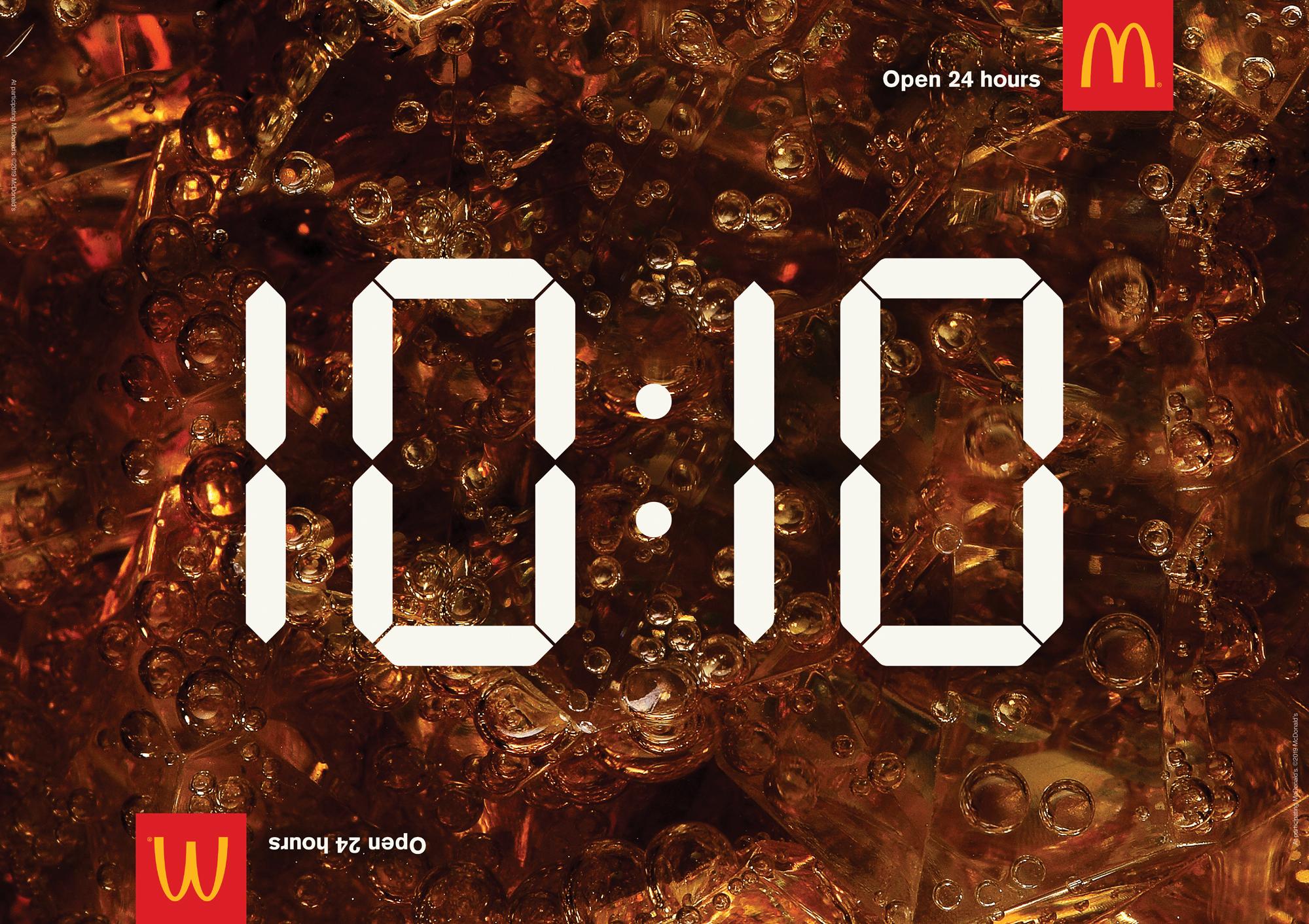 24HoursOpen_CocaCola