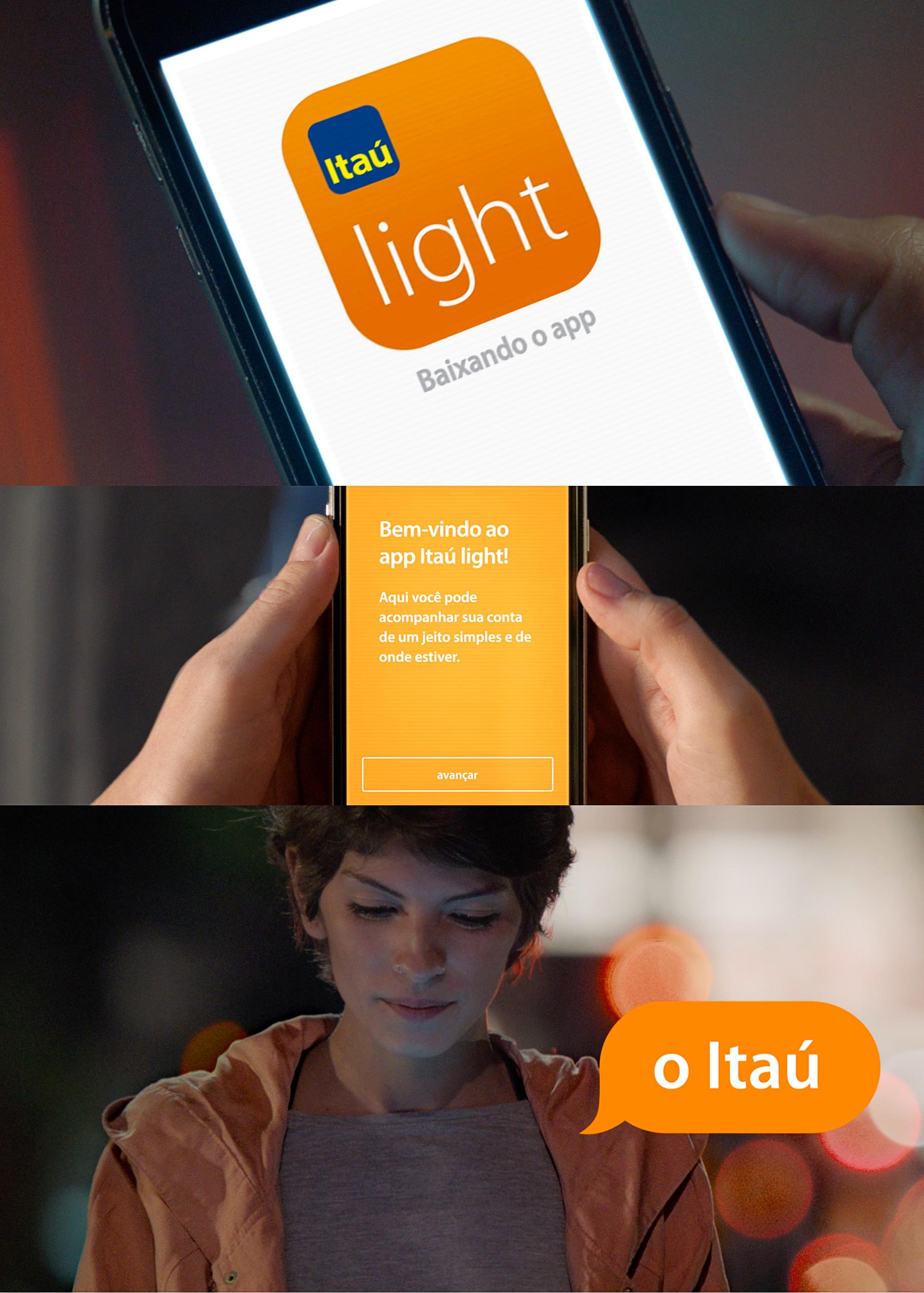 images-itau