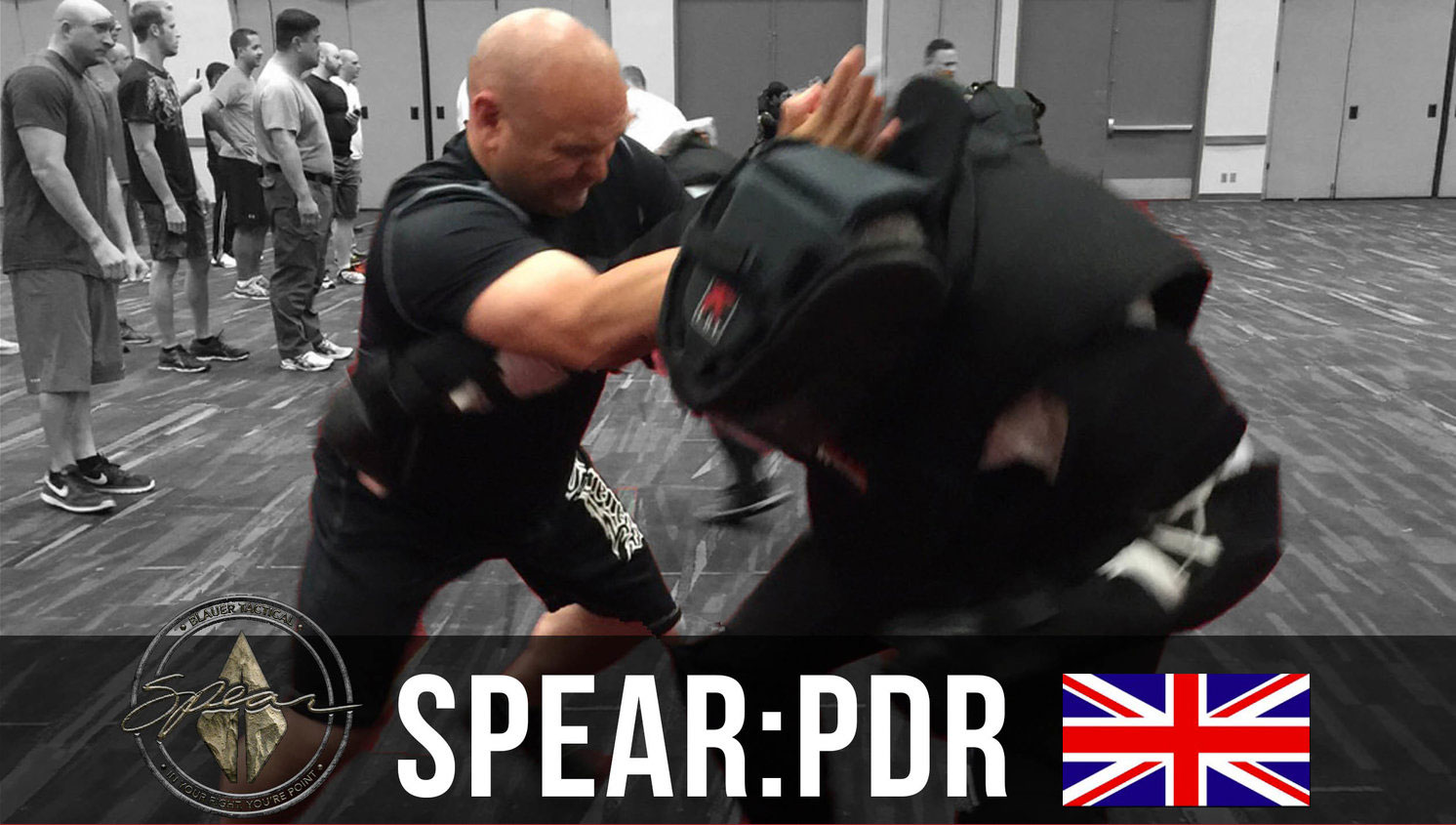 PDR-UK-Squarespace-Thumbnail.jpg