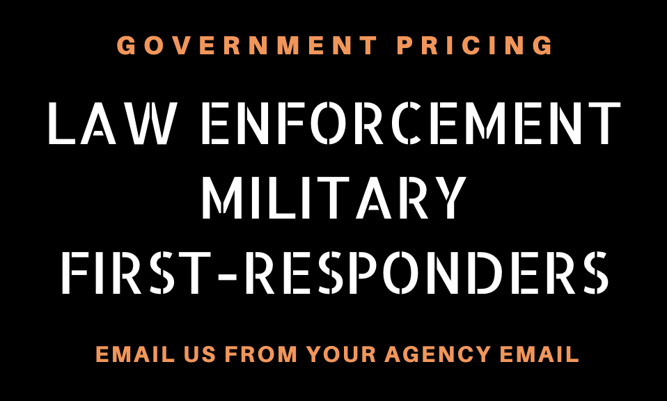 Click the image it should load your email program. If not, contact us directly  by   clicking here.