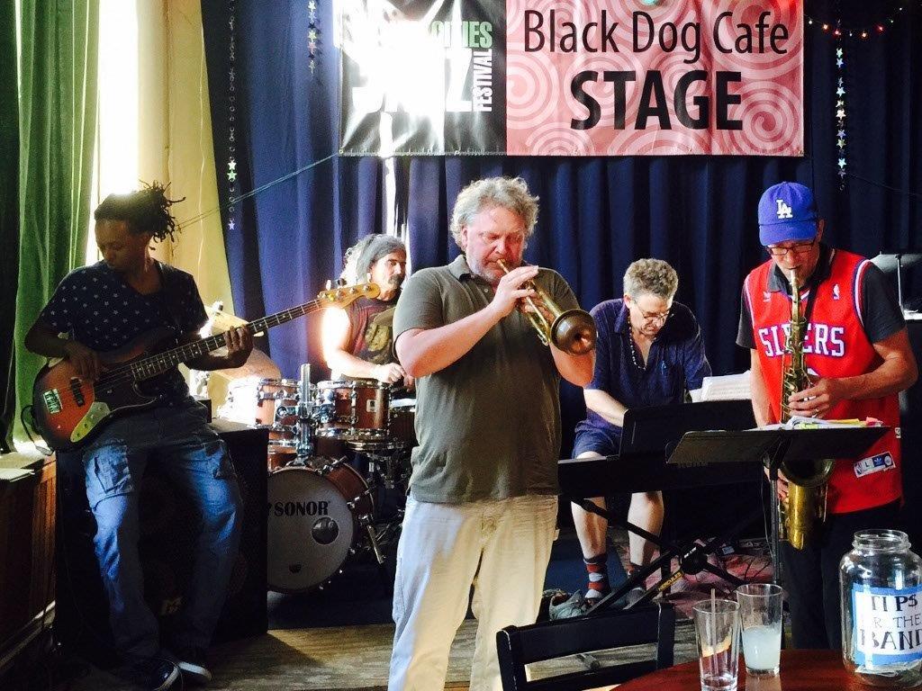 black dog stage.jpg