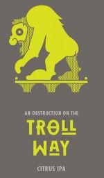 troll-way-e1459275481298.jpg