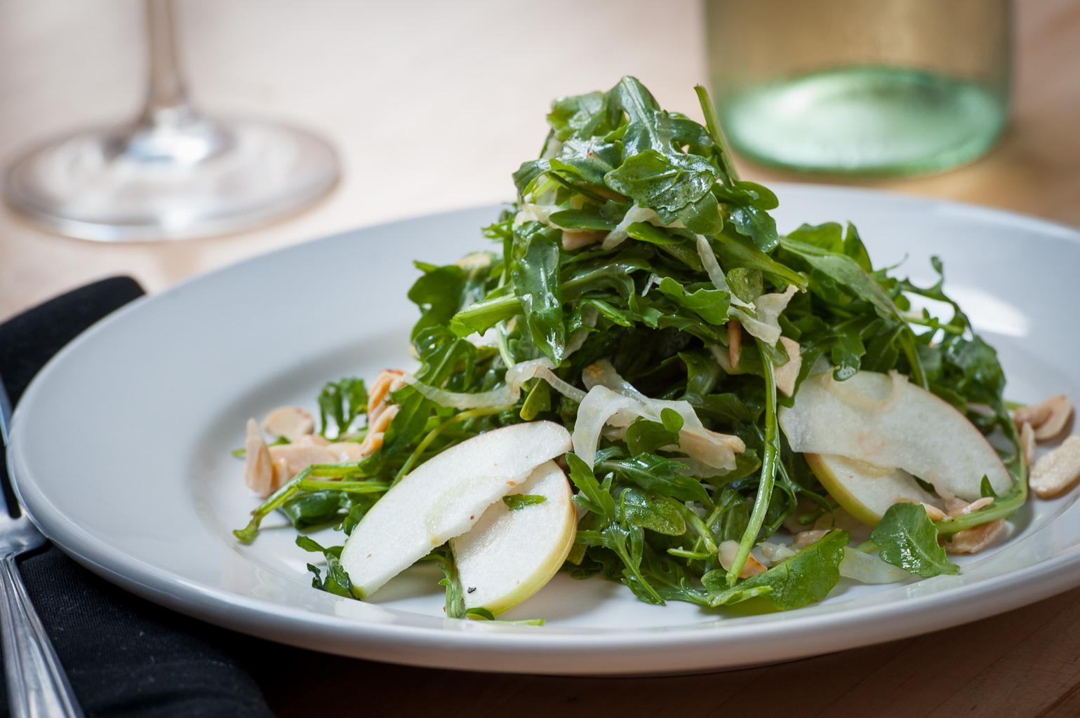 arugula salad.jpg
