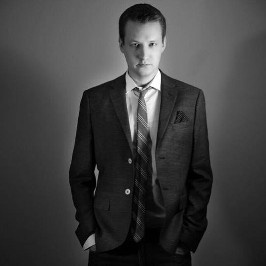 Michal Shults.jpg
