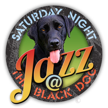 The BEST of the Twin Cities jazz scene!