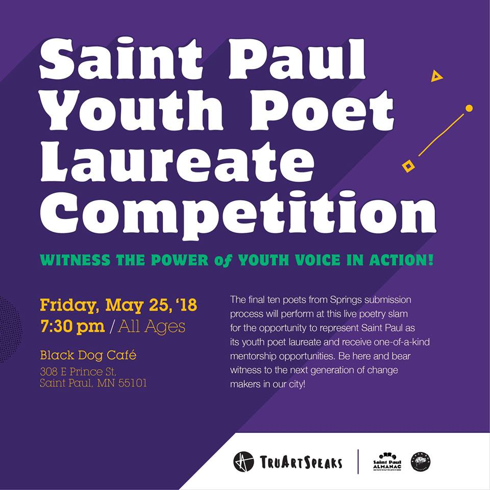 youth poet laureate.jpg