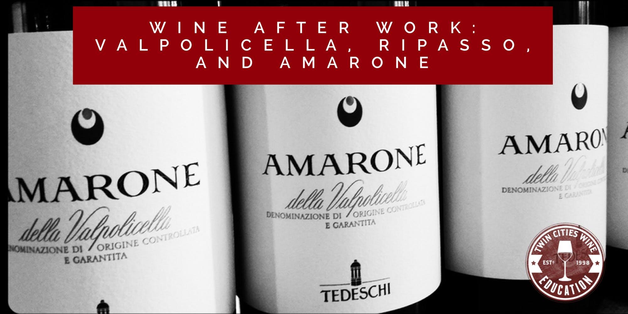wine after work 2-7.jpg