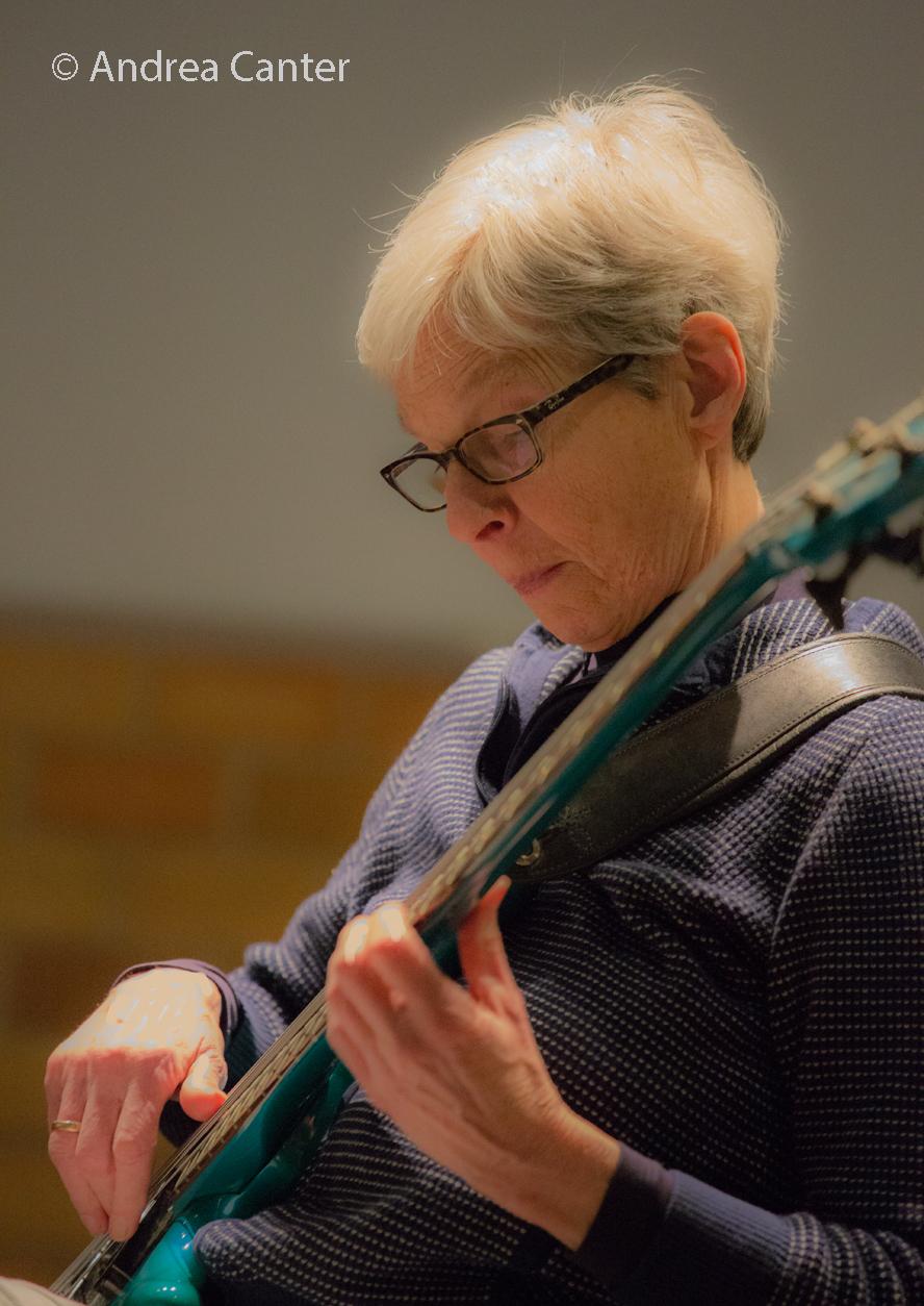 Joan-Griffith-Bass.jpg