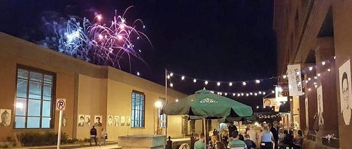 Patio-fireworks-blog.jpg