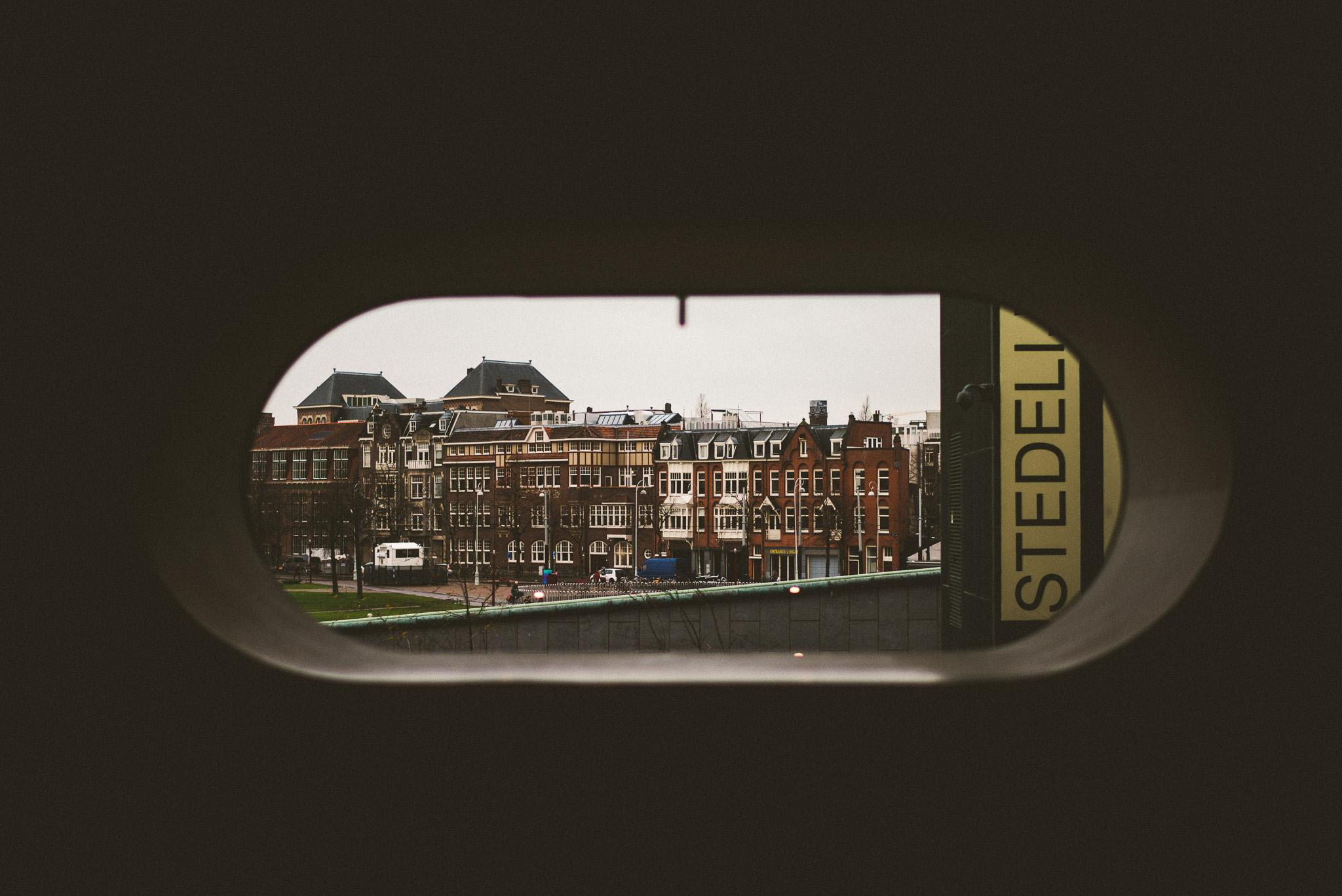 amsterdam-63.jpg