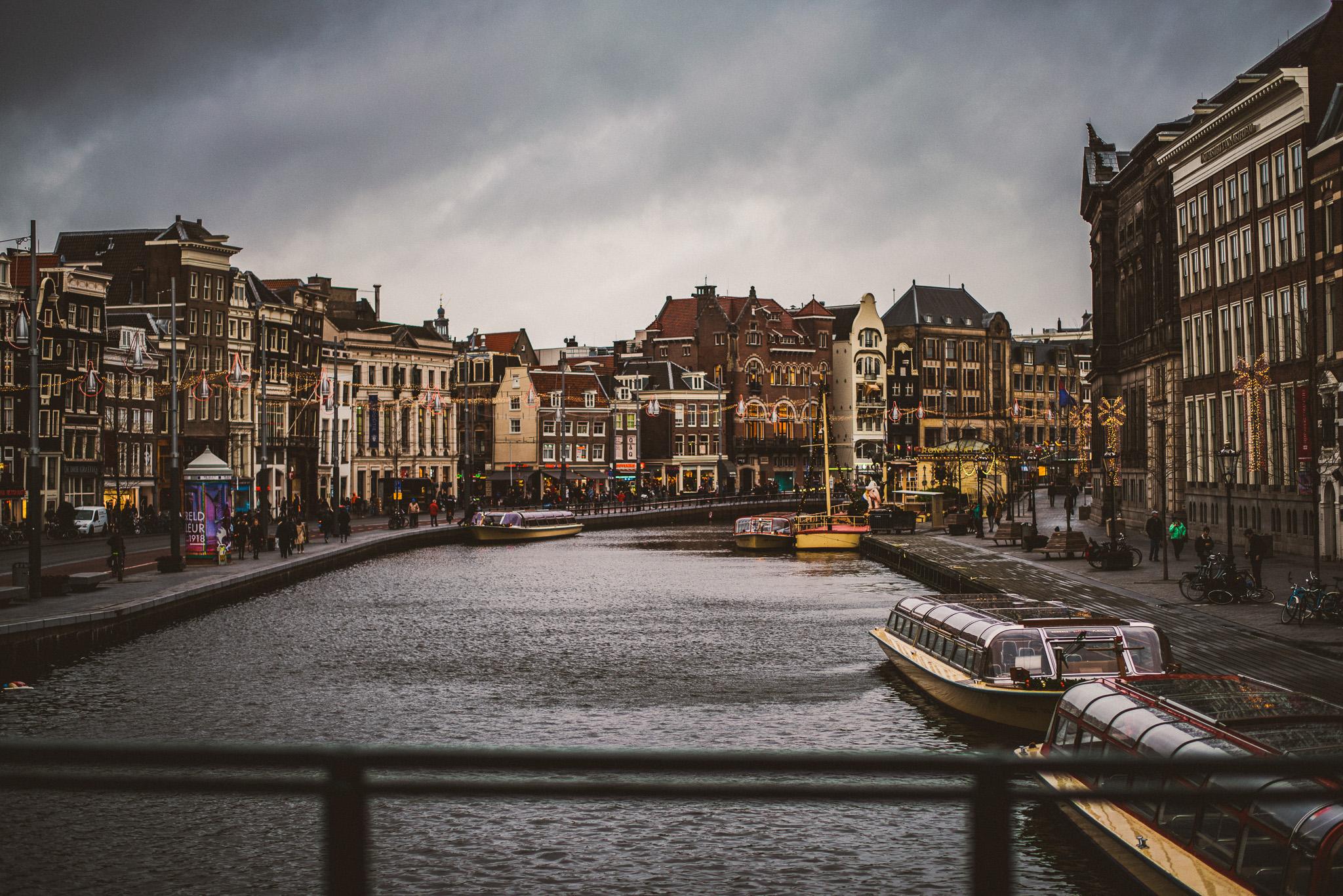 amsterdam-72.jpg