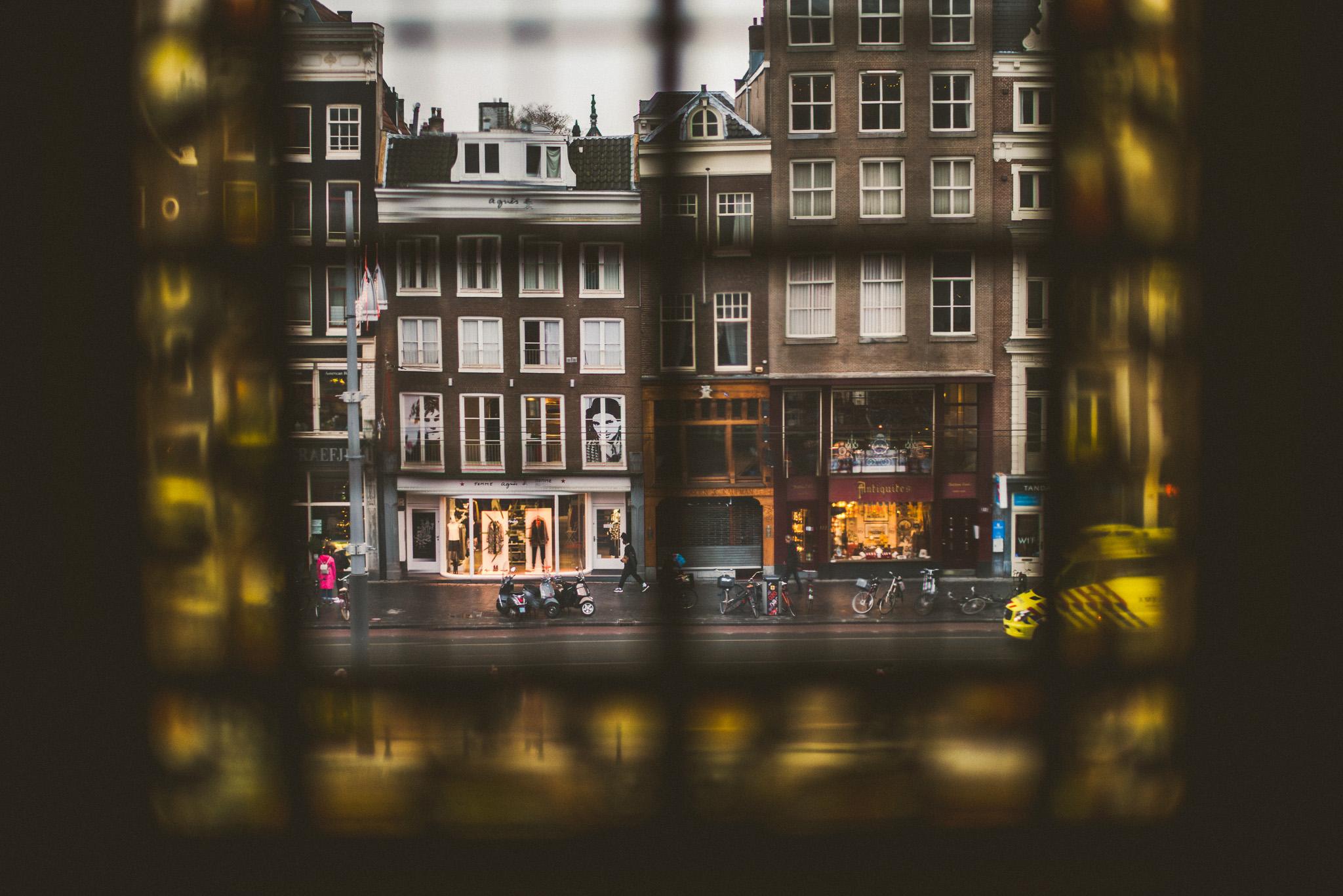 amsterdam-73.jpg