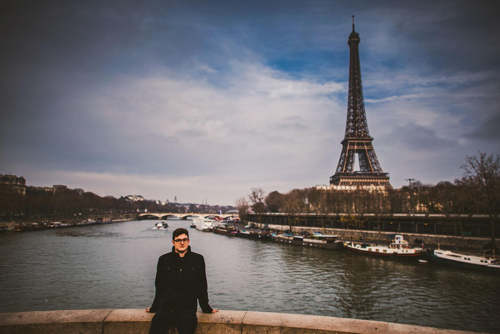 paris 2018-50.jpg