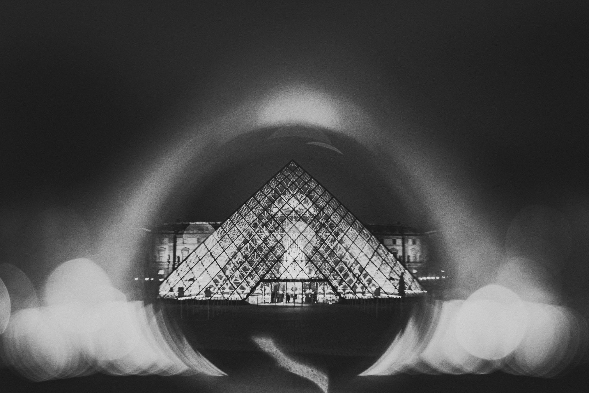 paris 2018-59.jpg
