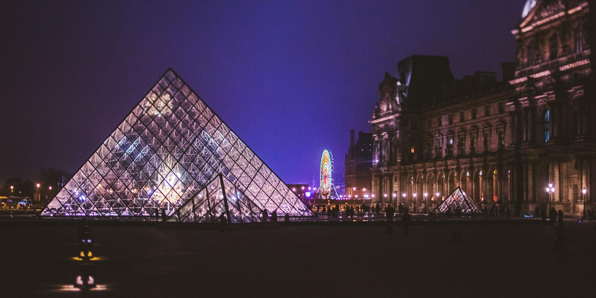 paris 2018-61.jpg