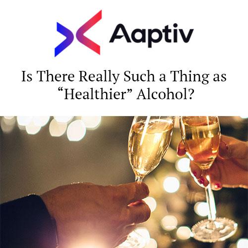 Aaptiv - Online