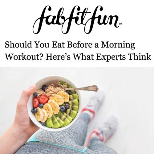 FabFitFun - online