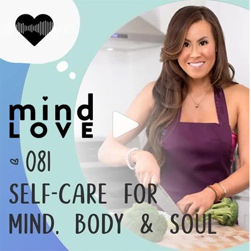 Mind Love Podcast - Podcast