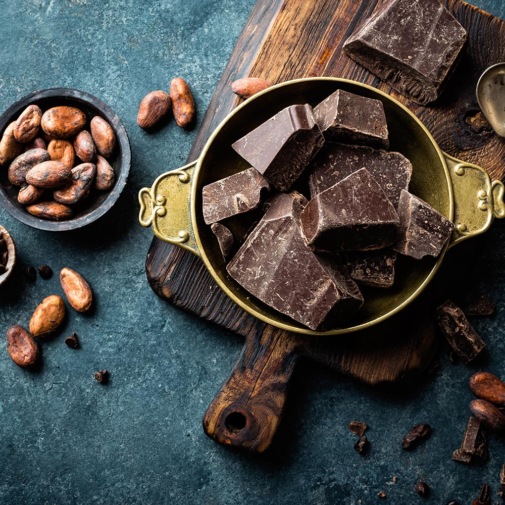 ChocolateHealth.jpg