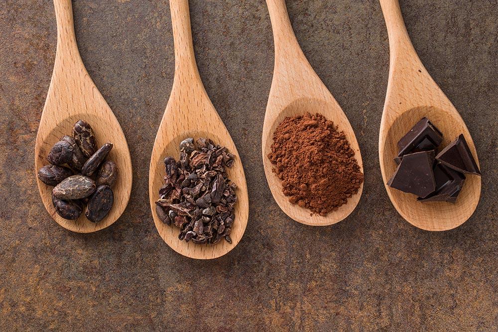 ChocolateSpoons.jpg