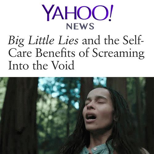Yahoo! News - Online