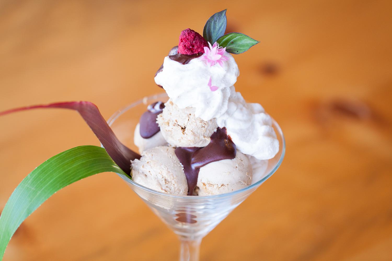 dessert-cup-maka-by-mana-restaurant.jpg