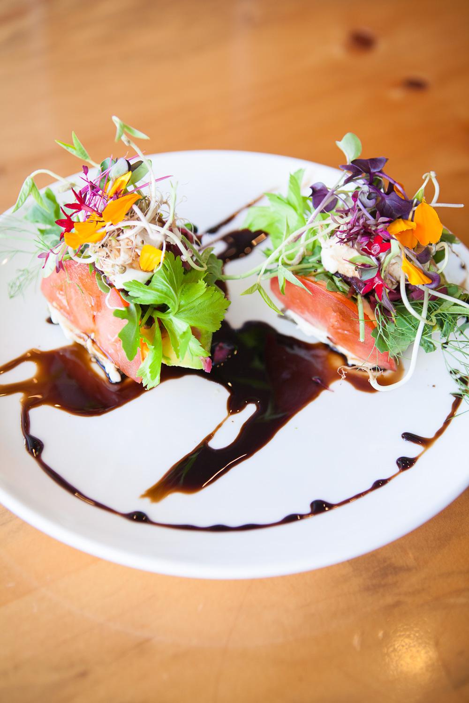 meal-maka-by-mana-vegan-restaurant-maui.jpg