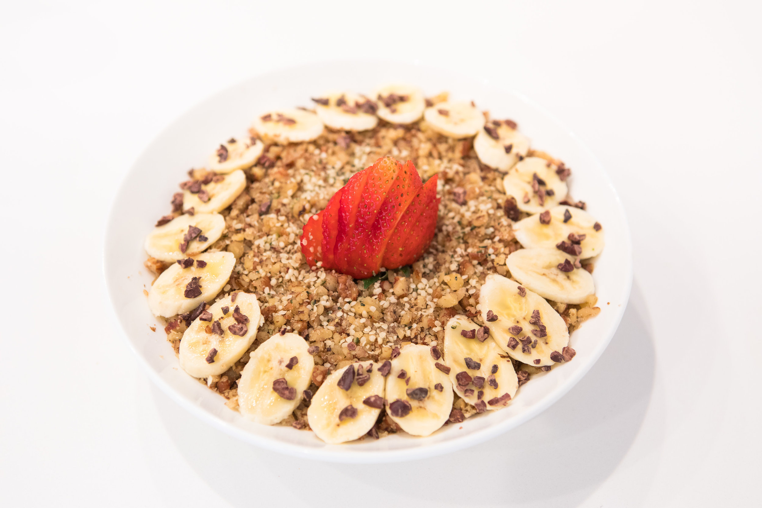 maka-vegan-gluten-free-cafe-breakfast-bowl-15.jpg
