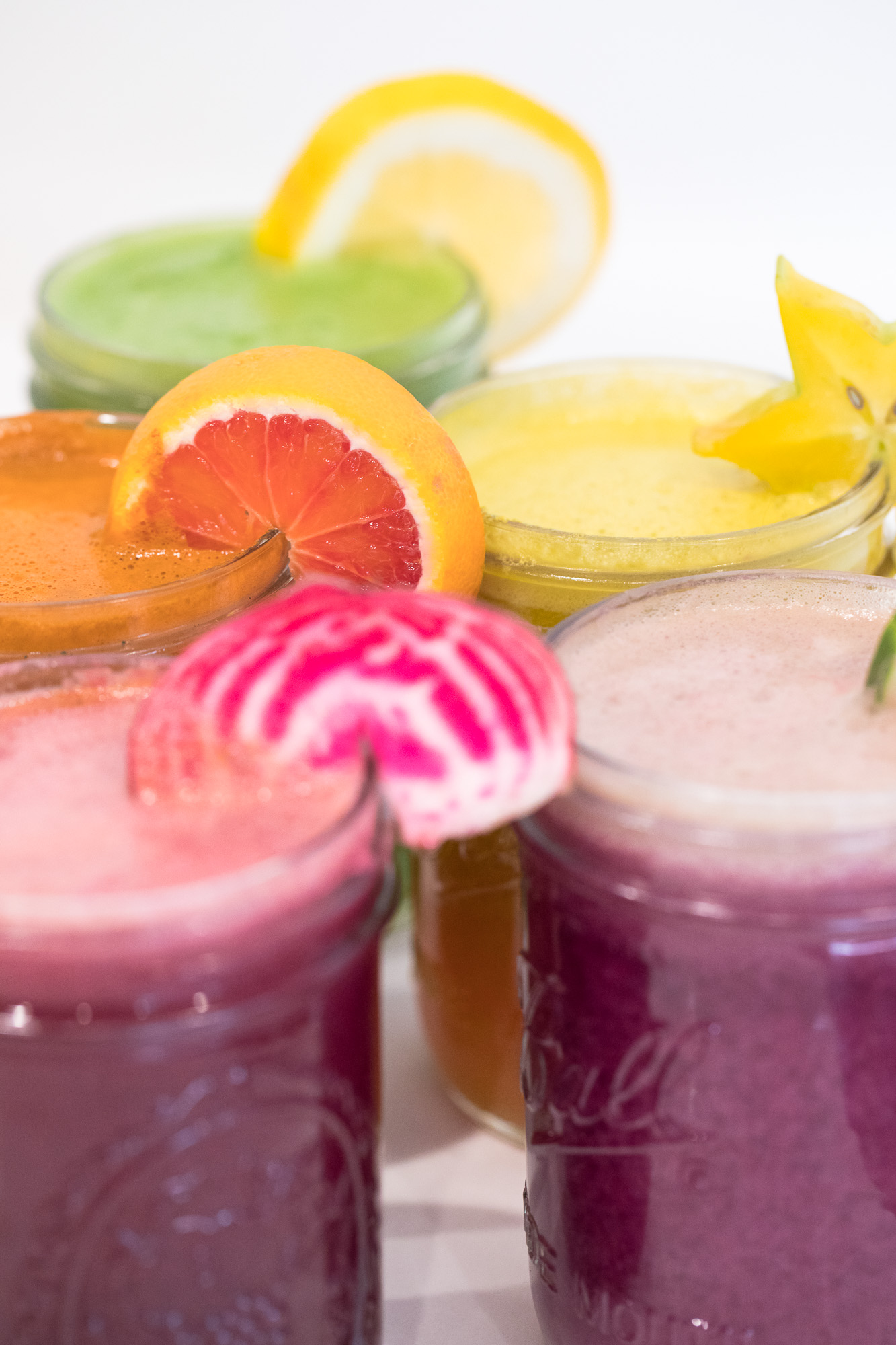 Maka-cafe-fresh-juices-collection-2.jpg