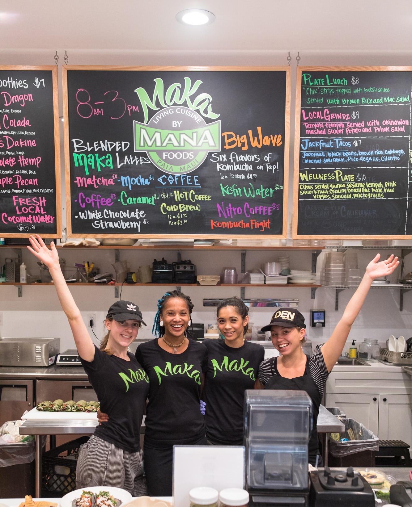 maka-vegan-gluten-free-cafe-maui-7.jpg