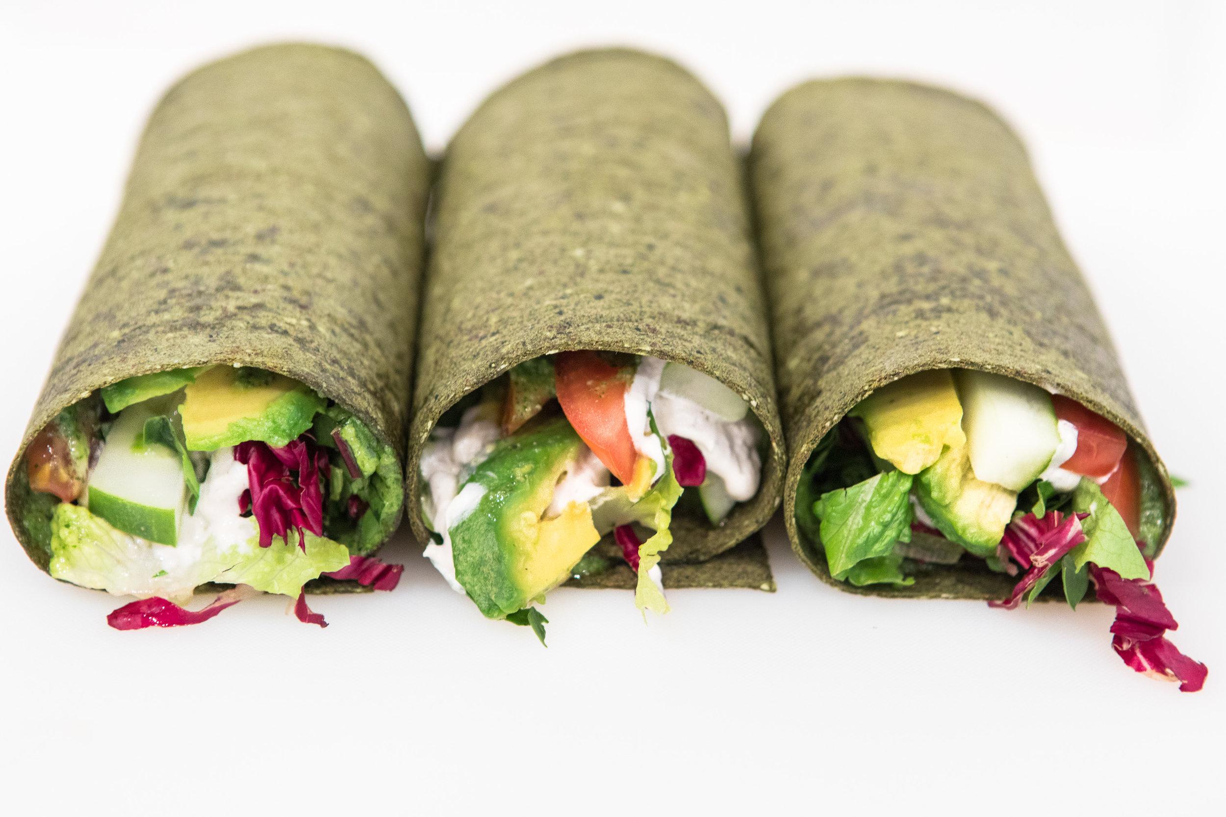 gluten-free-vegan-wraps-maka-cafe-maui-1.jpg