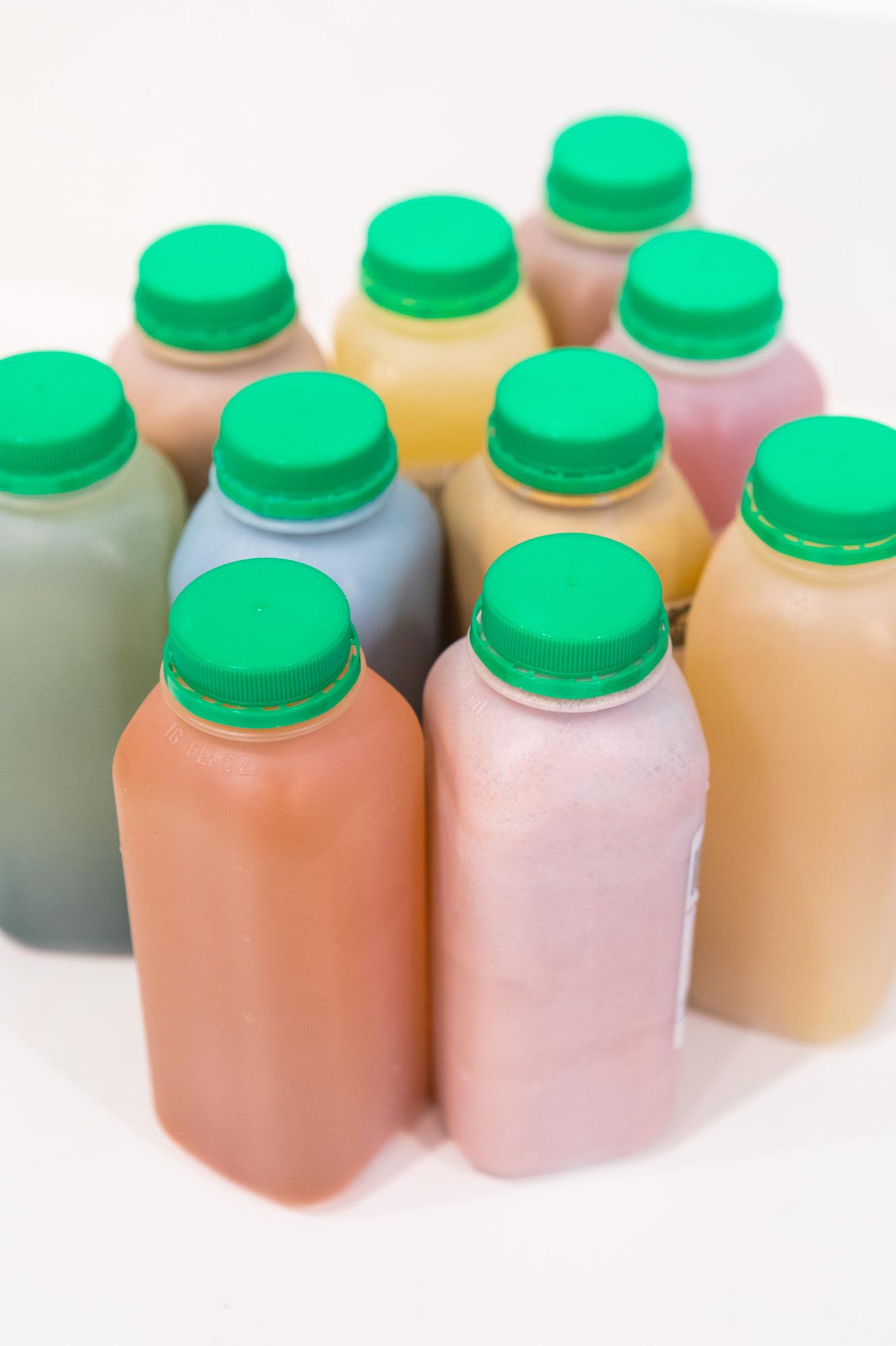 Maka-paia-maui-fresh-bottled-juices-1.jpg