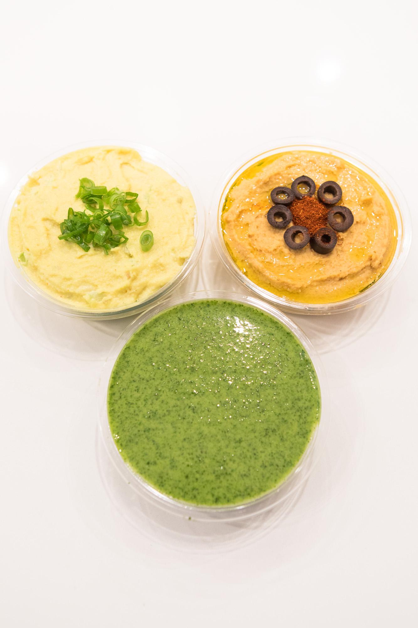 Maka-vegan-cafe-paia-maui-hummus-collection-1.jpg