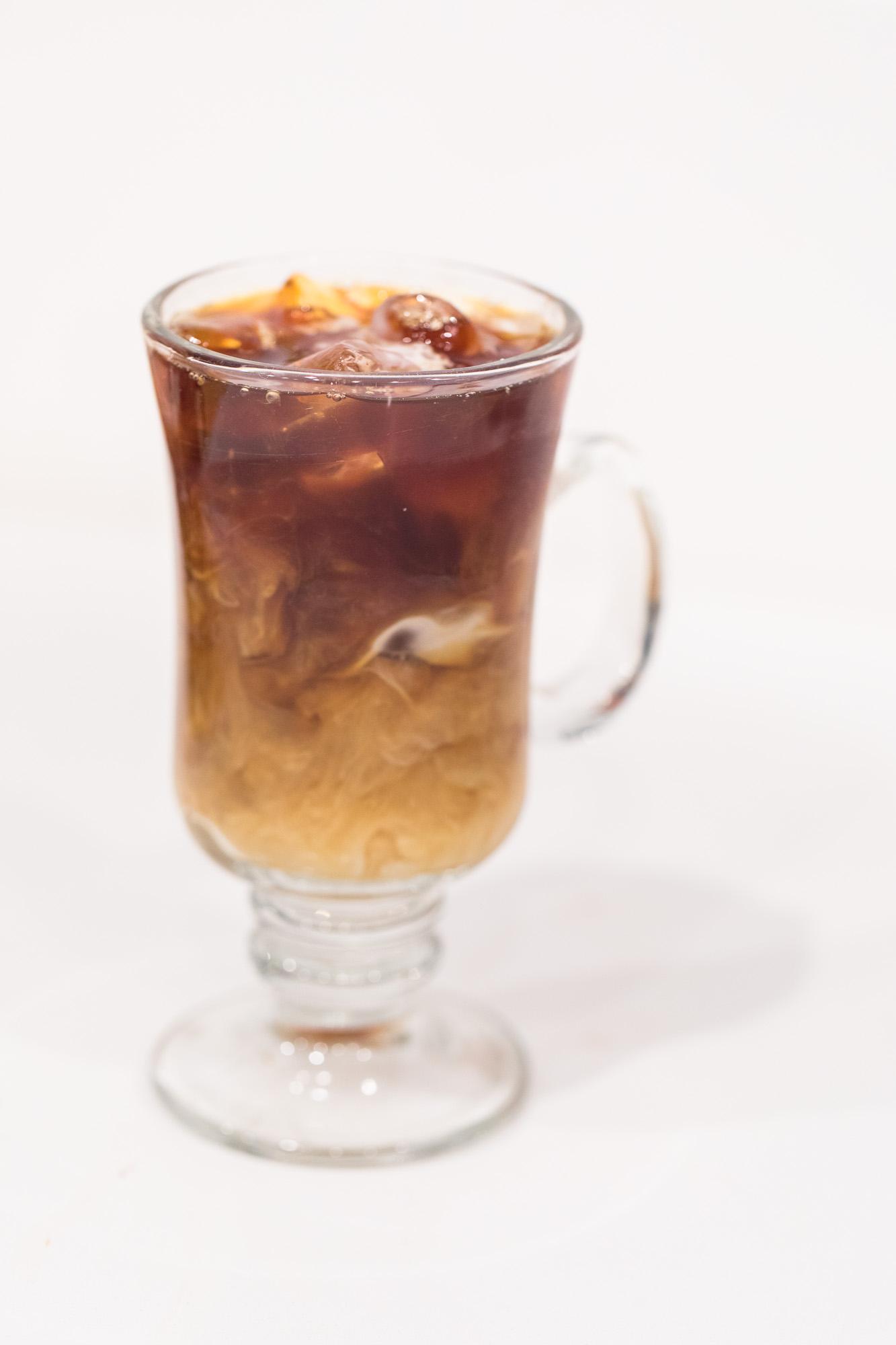 Maka-vegan-gluten-free-maui-cafe-coffee-1.jpg