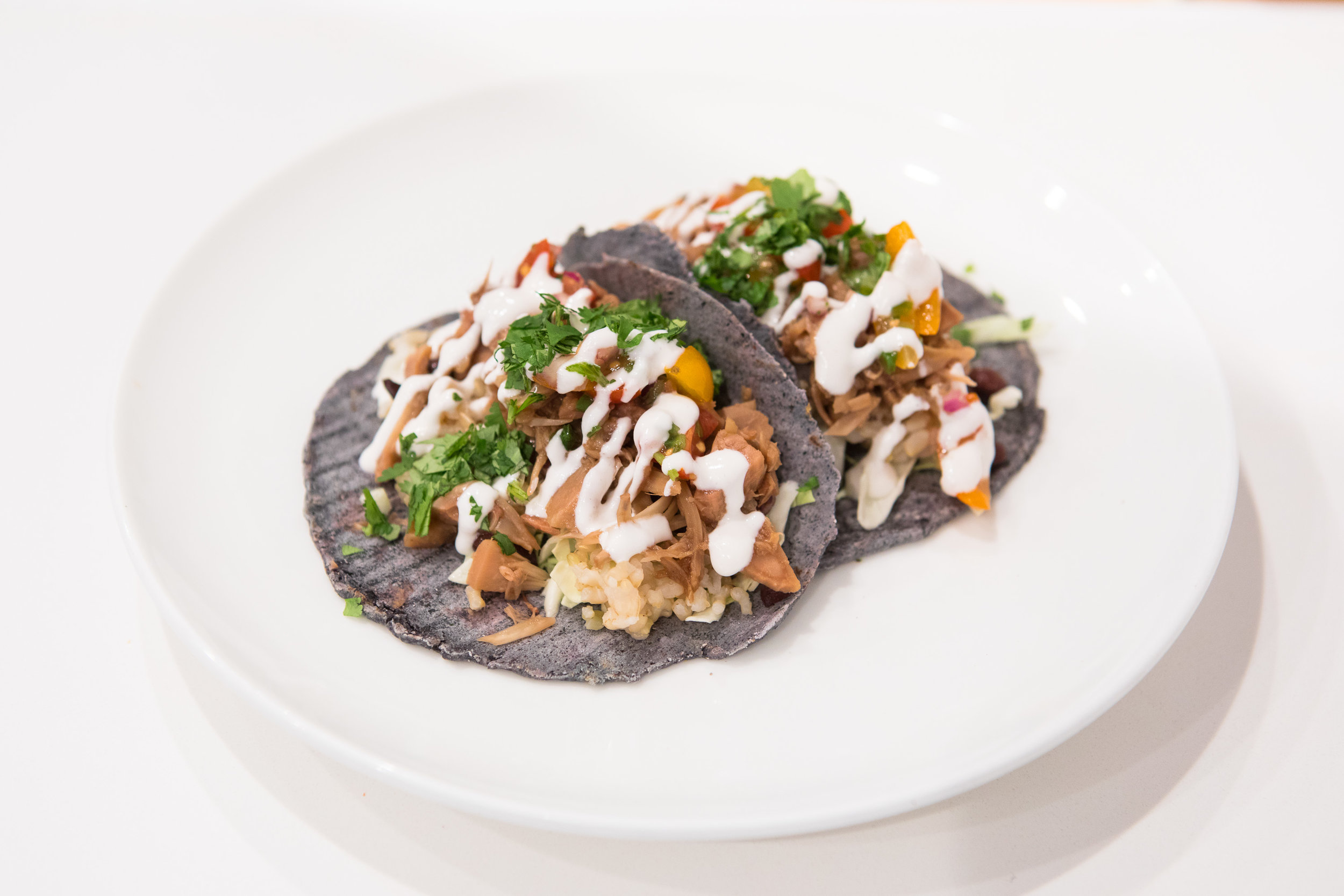 tacos-Maka-vegan-gluten-free-cafe-maui-1.jpg