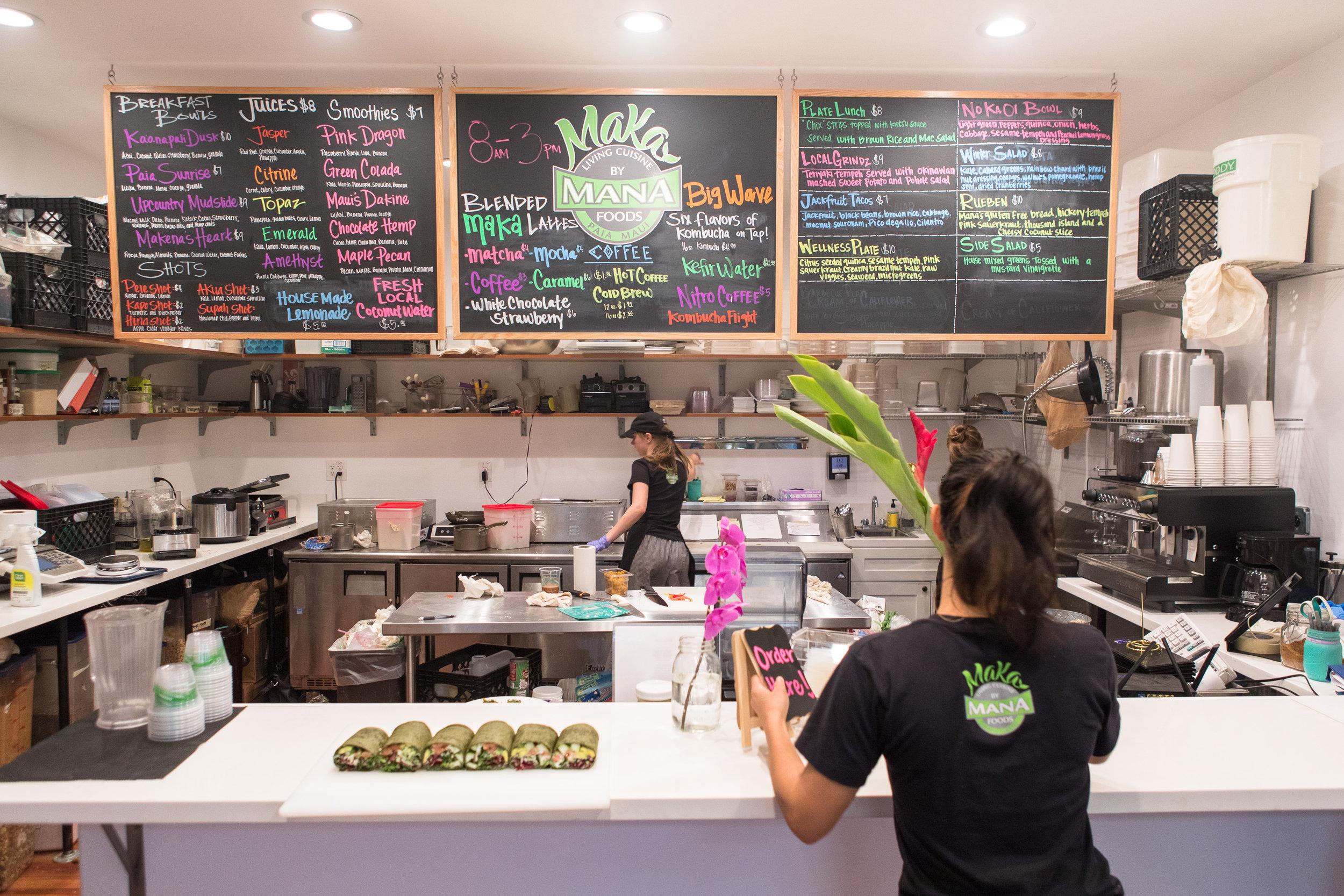 maka-vegan-gluten-free-cafe-maui-13.jpg