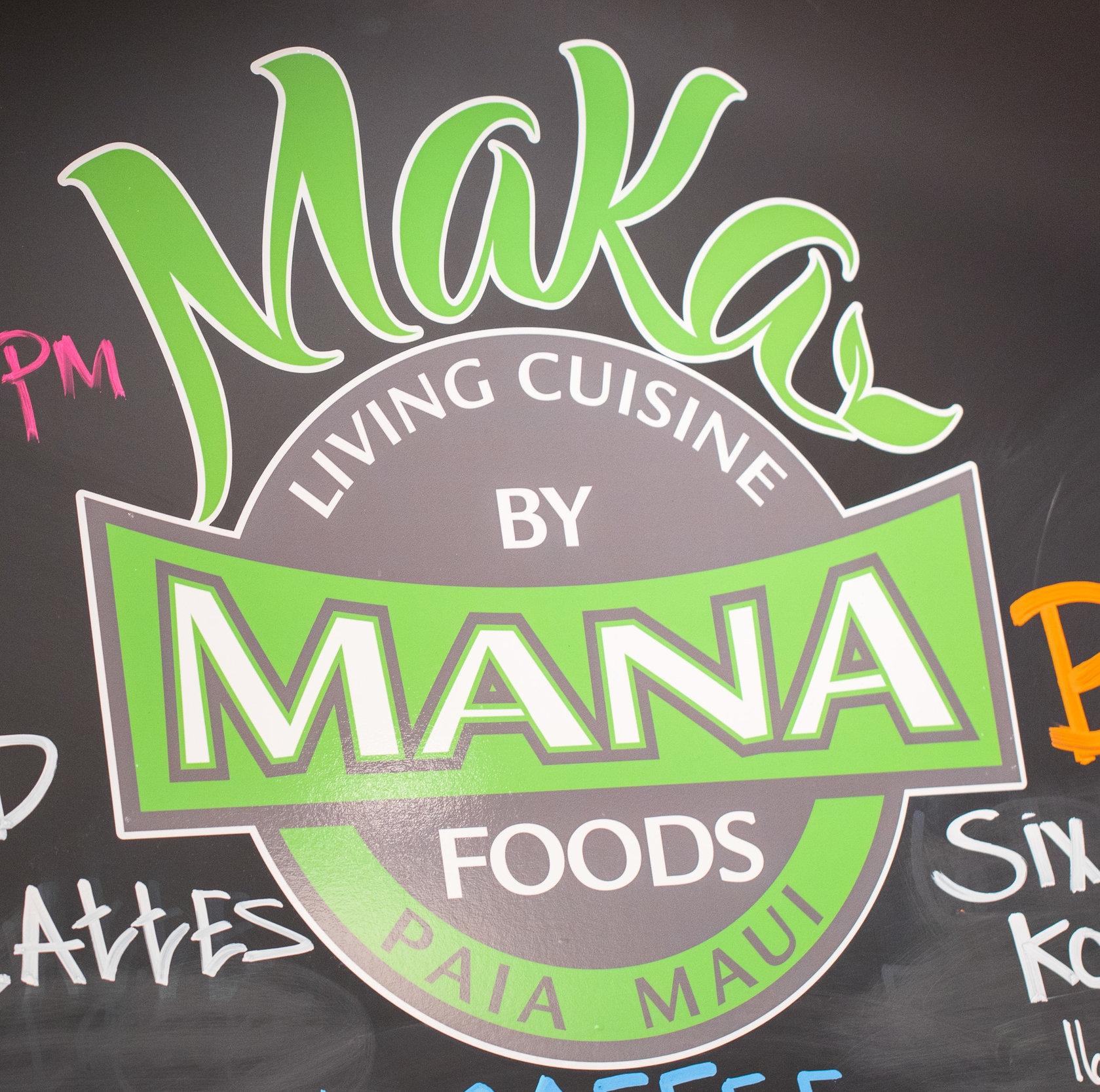 maka-menu-vegan-gluten-free-cafe-maui-4.jpg
