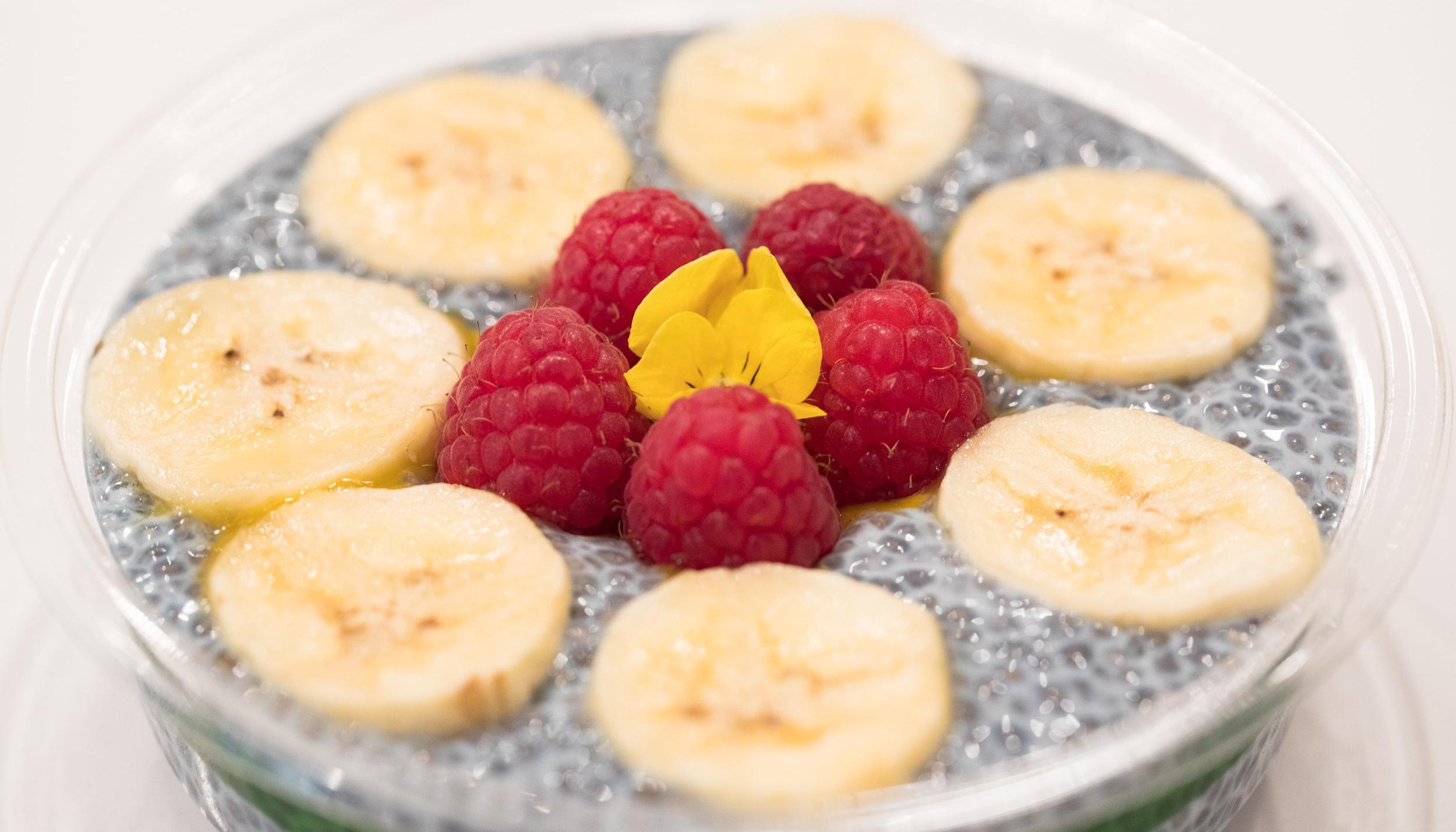 maka-vegan-gluten-free-cafe-breakfast-bowl-6.jpg