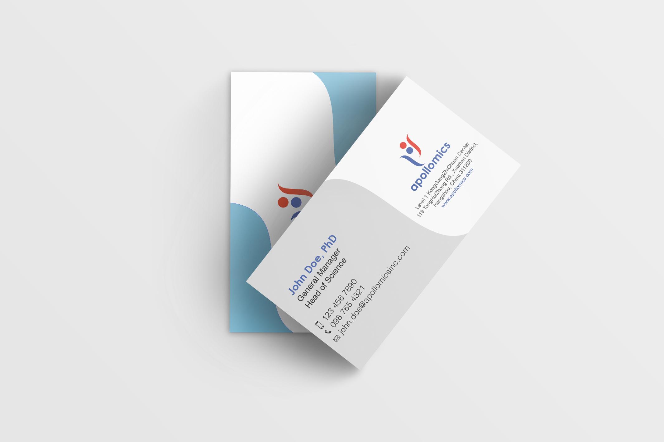Apollomics_Mockup_businesscard.jpg