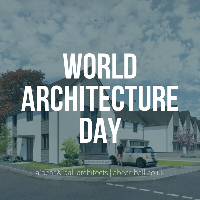 World Architecture Day.png