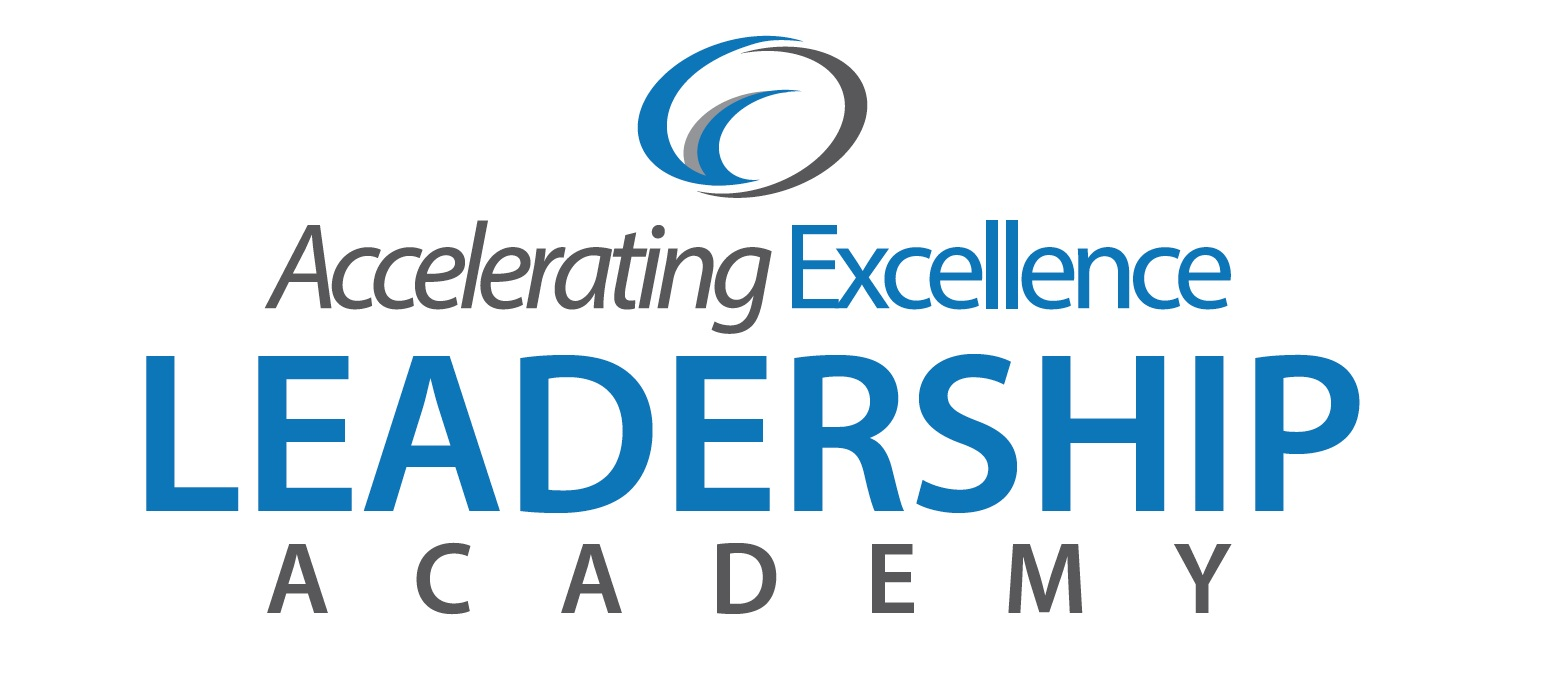 AE+Leadership+Academy+Logo+png.jpg