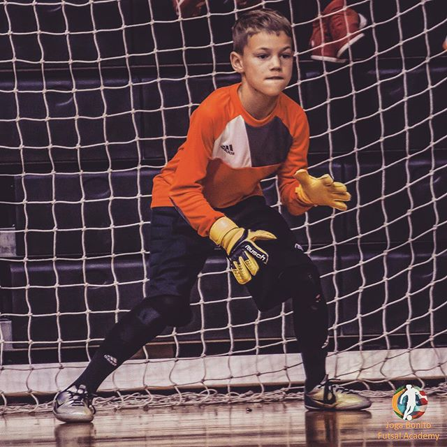 Our Russian Wall - Meet our U9 star - Artem.  Joga Bonito Futsal Academy - Elevating your skills on a fun and fast paced game.  Join us for an authentic Futsal training now!  3 Indoor facilities, 4 different locations:  Boca Raton @BocaPrepInternationalSchool Miami @UrbanSoccerFive Coconut Grove @eliteu_sportsacademy Hollywood at Avant Garde Academy  To schedule your TRY IT FOR FREE session, text #CoachGuga Phone number 561.542.0961 • • • • • #JBFutsalAcademy #JogaBonitofutsalacademy #Futsal #Playfutsal #youthdevelopment # #USYF #USFutsal #Futsalbrasileiro #BrazilianFutsal #FloridaFutsal #Miami #Doral #Hollywood #coralgables #Brickell #BocaRaton #BocaPrepInternationalSchool #UrbanSoccerFive #EliteU #AvantGardeAcademy #photooftheday #wall #athletes #tuesday #goalkeeper #play
